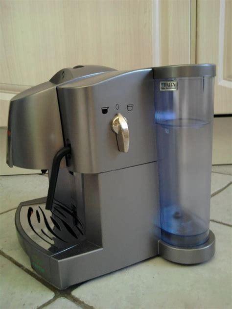 Malongo Machine à Café 1745 by Photo Machine 224 Caf 233 Malongo Peu Utilis 233 E A R 233 Cup 233 Rer
