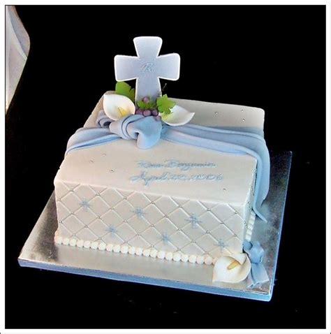 decoracion de tortas primera comunion ideas para primera comunion pasteles y decoracion tortas decoradas