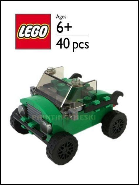 lego mini jeep 17 best images about lego sets collectible figures on
