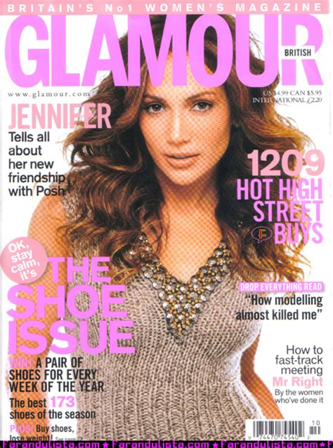 jennifer lopez covers the debut issue of glam belleza discussion has your fave had a 1 album in 2011 page