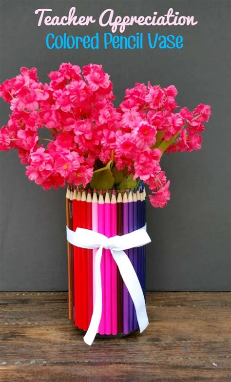 crafts for teachers 25 best ideas about gifts on