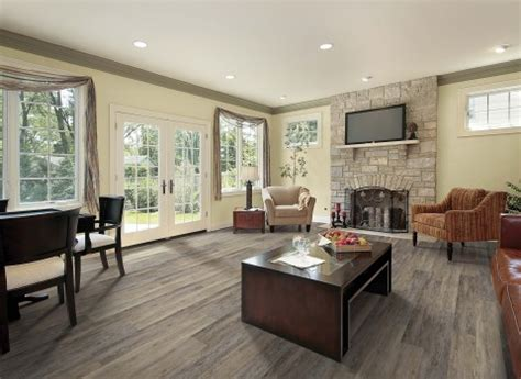 Twilight Oak   USFloors