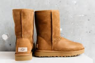 deckers ugg boots brandchannel ugg australia no more deckers reboots the