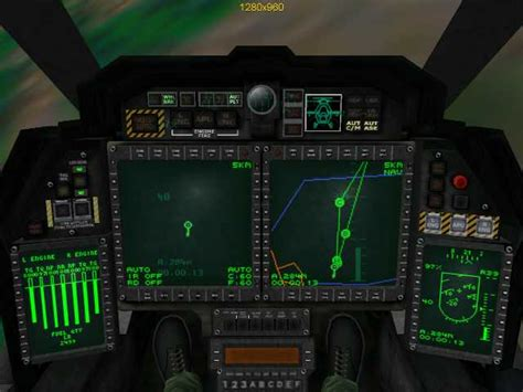 cockpit to cockpit your ultimate resource for transition gouge books combatsim 3d prophet ii 64 megabyte www combatsim