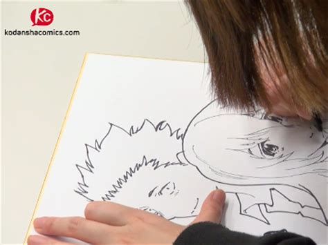 The Shape Of Voice 6 7 Yoshitoki Oima a silent voice kodansha comics