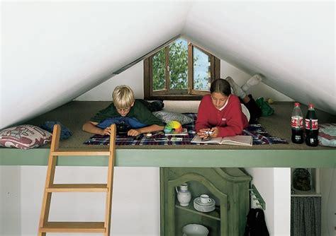 gartenhaus selber bauen holz gartenhaus selber bauen gartenh 228 user aus holz