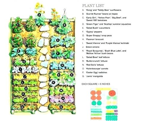 best garden layout garden layout app for