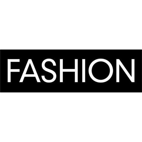 trendy fashion words 16461 best fashion ii images on pinterest lyrics text