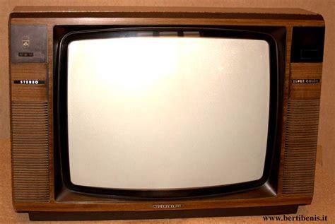 Tv Tv tv grundig st3022 c7700
