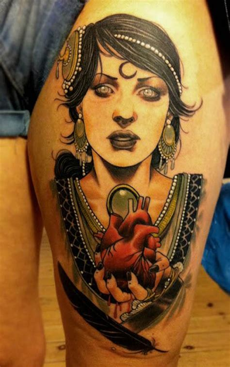 eckel tattoo instagram 17 best images about neo traditional tattoos on pinterest