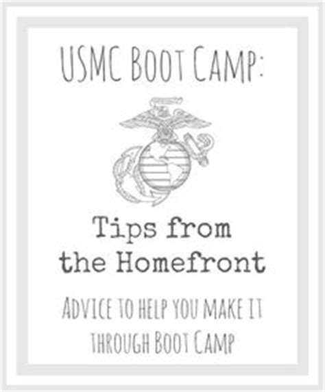 usmc boot c tips 1000 images about boot c inspirational quotes on