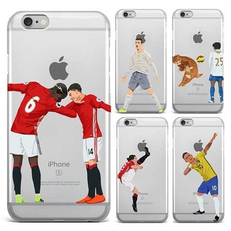 Lionel Messi T Shirts Iphone 6 Plus 6s Plus Custom buy wholesale messi from china messi wholesalers aliexpress
