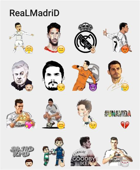 Stiker Laptop 14 Inch Garskin Laptop Cristiano Ronaldo C729 real madrid stickers kamos sticker