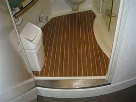 boat bathroom the sailing boat bathroom great picture of hotel ibis