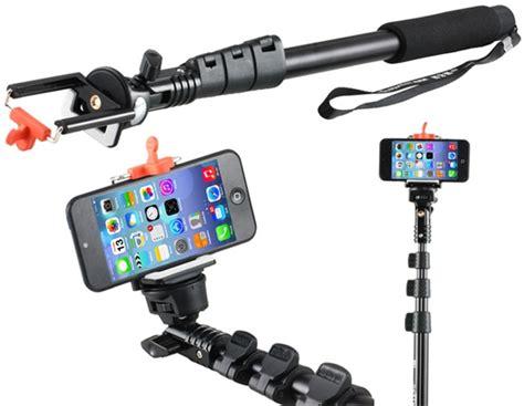 Extendable Monopod Tongsis T1910 3 yunteng c 188 extendable handheld monopod for cameras