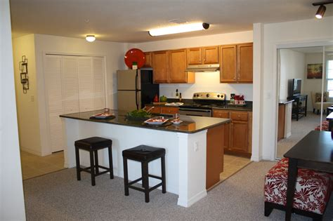 go section 8 orlando fl section 8 housing and apartments for rent in orlando florida