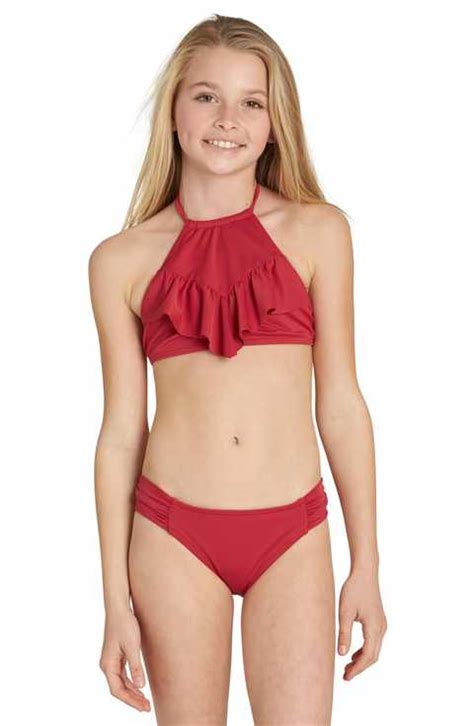 swimsuit tweens tween swimsuits swimwear cover ups nordstrom
