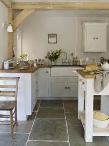 country kitchen tile ideas cottage kitchen floors katy elliott