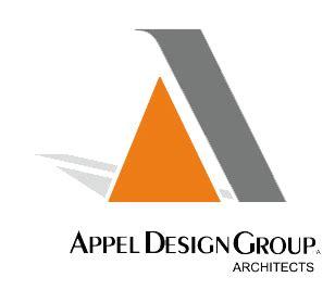 appel design group pa union nj 07083   908 686 2230