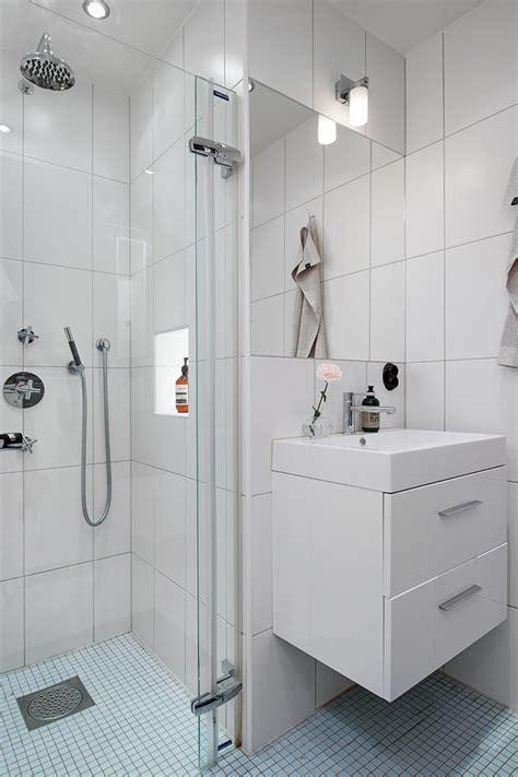 Bathroom Ideas Colors For Small Bathrooms by Scandinavian Style Interior Design Ideas