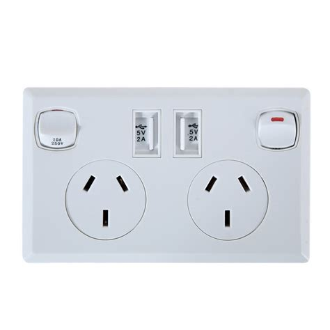 usb wall charger 2 1a dual usb wall socket dc 5v 2 1a home wall charger adapter
