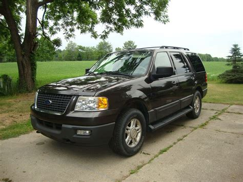 2006 ford expedition for sale 2006 ford expedition car sale in howell mi 48844