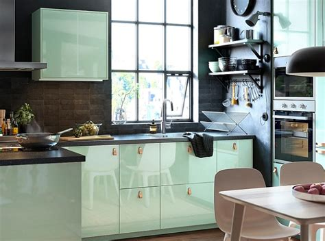 novedades en cocinas las novedades en cocinas ikea 2019 del cat 225 logo m 225 s deseado