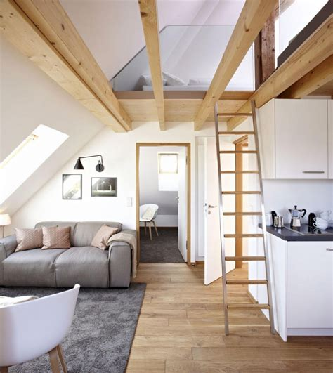 Dachboden Schlafzimmer Ideen by 100 Dachboden Ausbauen Schlafzimmer Bilder Ideen