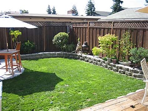 patio landscape ideas beautiful backyard landscaping