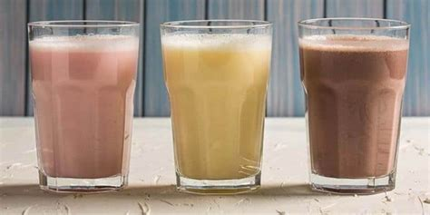 best weight loss shakes the best weight loss shakes for june 2018