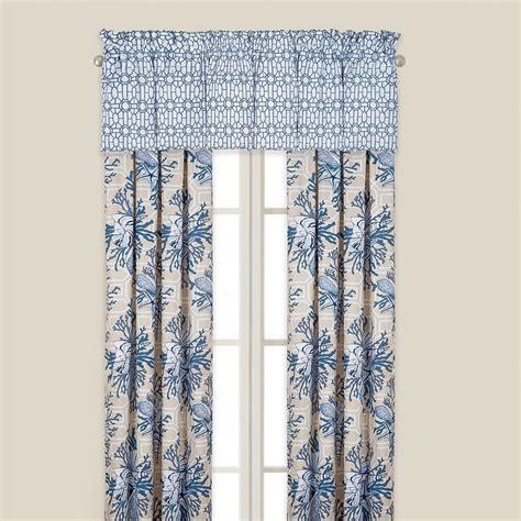 indigo curtain panel indigo sound drapery curtain panels 50 quot x 84 quot c f enterprises