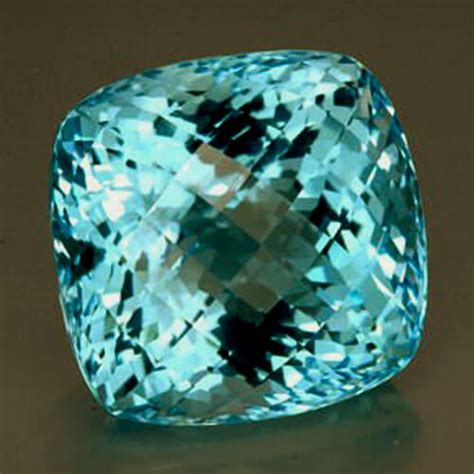 birthstone color for march gemstone meanings