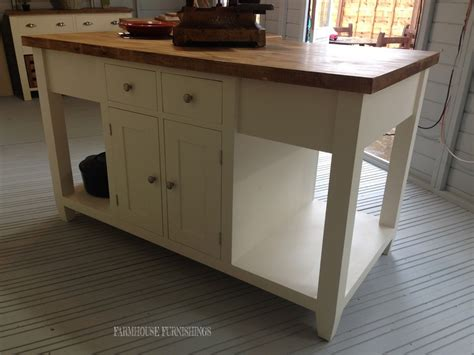 kitchen island painted kitchen units oak kitchen islands  sale