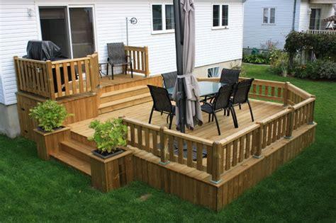 patio decks patio deck design 174 contemporary deck