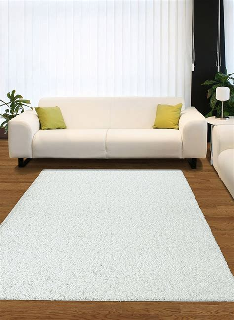 large white shag rug large white shag rug rugs ideas