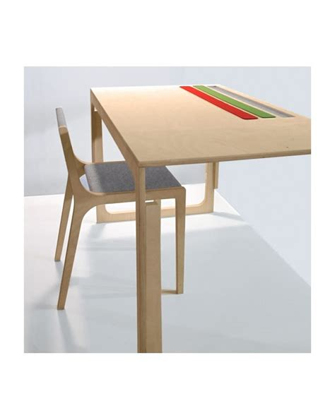 bureau enfant evolutif sirch bureau deslgn 233 volutif vaclav bureau design et