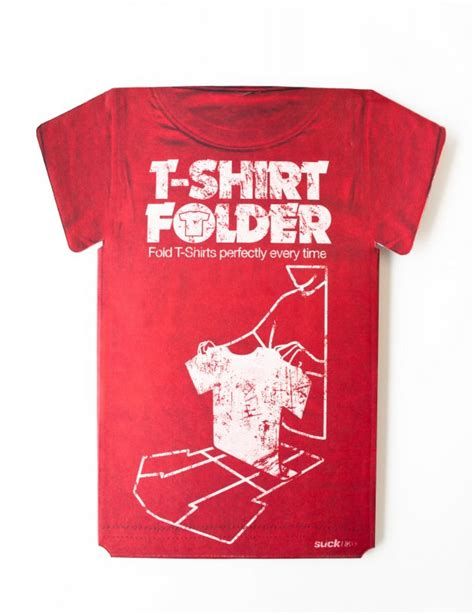 folded t shirt template t shirt folder fold t shirts perfectly every time folding