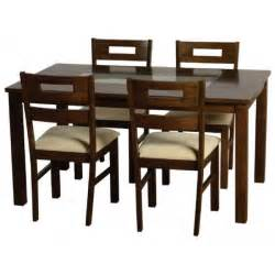 chairs amazing set of 4 dining chairs dining room chairs
