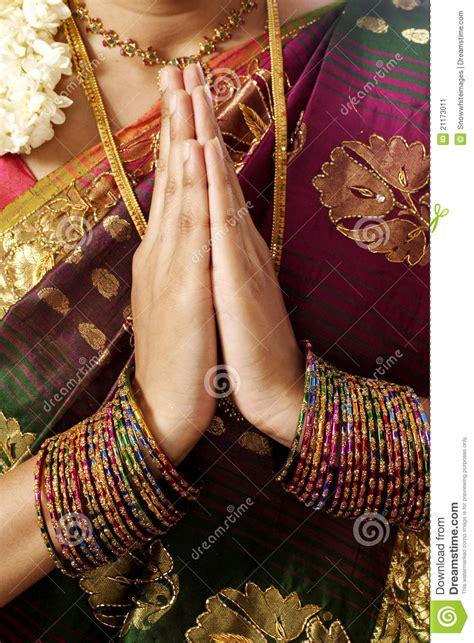 hands  prayer position stock image image  travel