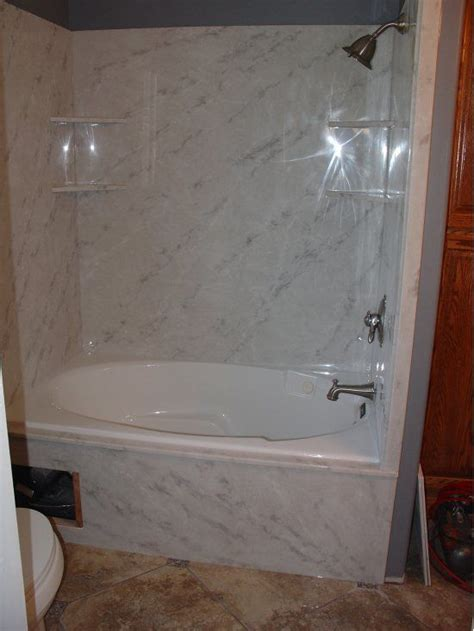 d walls in bathroom 46 best cultured marble sheets bathrooms images on pinterest
