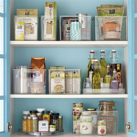 15 handy kitchen pantry designs with a lot of storage room pantry handy kitchen pantry designs with a lot of storage