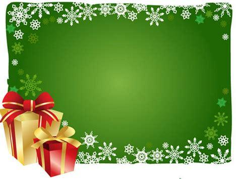 imágenes de navidad gratis fondos de navidad para fotos gratis para pantalla hd 2 hd
