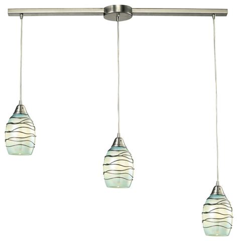 track lighting chandelier track lighting chandelier 10 track lighting styles that