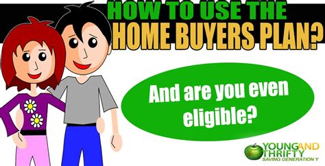 home buyers plan tax form idea home and house