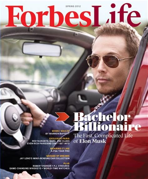 elon musk forbes 17 best images about tesla ceo elon musk on pinterest