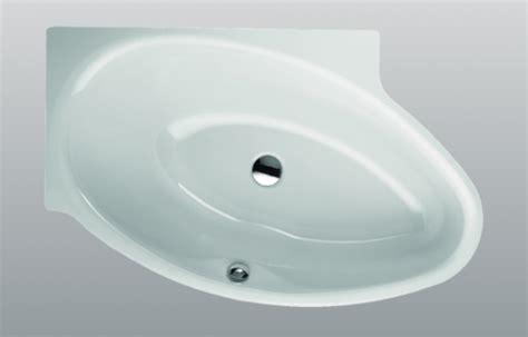 baignoire ovale 161x102cm bettepool i 6052 bette