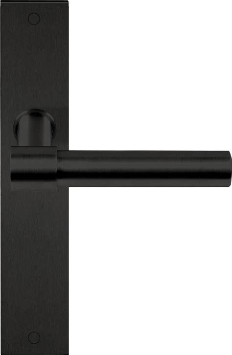 Black Interior Door Handles Best 25 Black Door Handles Ideas On Door Handles Modern Door Handles And Painted
