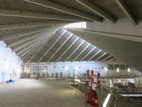 design museum london jobs attractions management news willmott dixon wins 163 20m fit