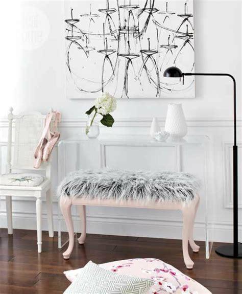 Wohnung Zu Warm Im Winter by Im Winter K 246 Nnen Sie Ihre Wohnung Skandinavisch Einrichten