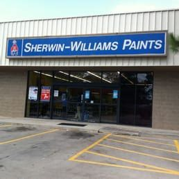 sherwin williams paint store locations near me sherwin williams paint store paint stores 203 longmire